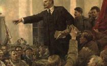 lenin_1917-2