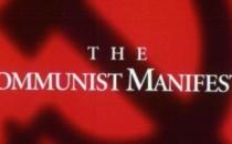 COMMUNIST MANIFESTO 4c5025fc27e21ebeebad07703ddb77e0_L