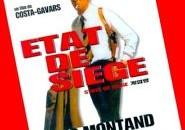 ETAT DE SIEGE 2