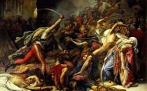 Revolt-in-Cairo-Girodet