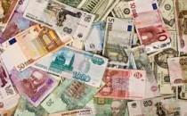 euro many