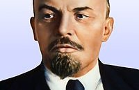 Portrait_of_Lenin