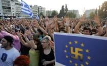 eu_nazi_flag