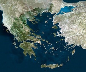 greece_satellite