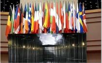 EU PR MIX