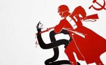 soviet vs nazi