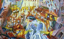 movements-futurism-boccioni-street
