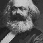 Στις 14 Μαρτίου 1883   ο Καρλ Μαρξ  πέρασε στην αιωνιότητα…