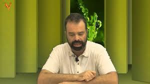 ΜΙΧΑΛΗΣ ΜΠΟΥΡΓΟΣ