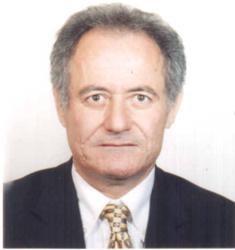 Κωστόπουλος