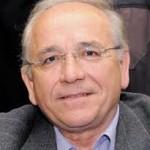 Απόφαση του Eurogroup …. «με τον σουγιά στο κόκκαλο και το λουρί στο σβέρκο»