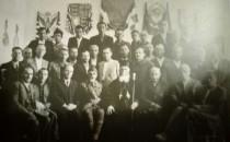 1944 Εθνοσύμβουλοι Πελοποννήσου
